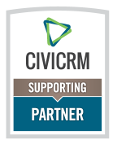Logo civiservice.de